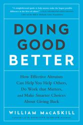 doing-good-better